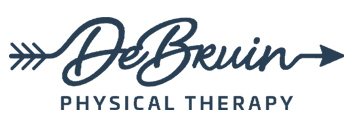 DeBruin Physical Therapy